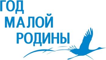Работа для девушки в жлобине база фотографов москвы