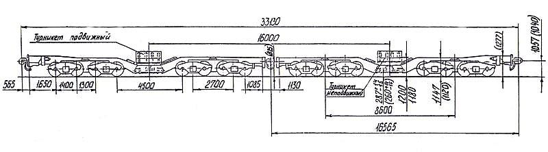 Транспортер 3974 купить фольксваген транспортер в оренбургской области на авито