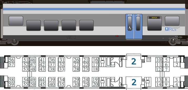 Транспортер схема расположения сидений продаю ленточные конвейеры