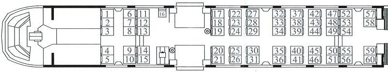 5 вагон